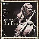 The Sound Of Jacqueline Du Pr� : Un Best Of (Coffret 4 CD)