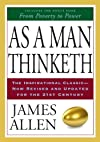 As a Man Thinketh / From Poverty to Power