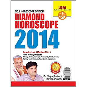 Home » Search Results for: Indian Astrology For Libra 2014
