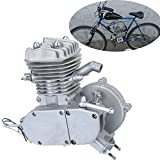 PanelTech-66cc-80cc-2-Stroke-Gas-Engine-Motor-For-Motorized-Bicycle-Bike-Engine