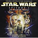 Star Wars Episode I: The Phantom Menace - Original Motion Picture Soundtrack