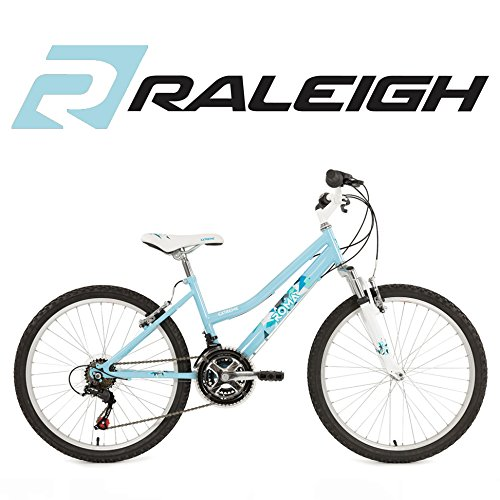 raleigh-extreme-roma-24-girls-front-suspension-mountain-bike-in-blue-new-range-14-frame