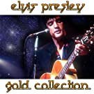 Elvis Presley (Gold Collection)