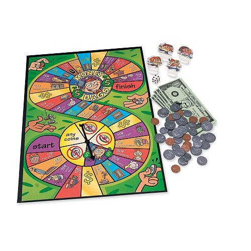 Kids Math Collectibles