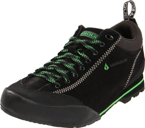 Vasque Rift Hiking Shoe Women
