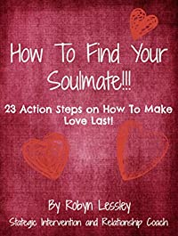 http://www.freeebooksdaily.com/2014/11/how-to-find-your-soul-mate-by-robyn.html