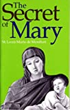 img - for The Secret of Mary book / textbook / text book