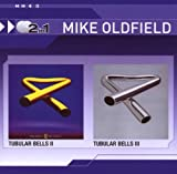Tubular Bells 2/Tubular Bells 3 by Mike Oldfield