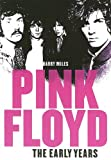 Pink Floyd (1846094445) by Miles, Barry