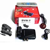 GamerBunk.com : NEW Freeview Digital TV Receiver Tuner Scart Set Top Box & Recorder ANALOGUE TO DIGITAL TELEVISION CONVERTER 1 YEAR WHATEVER HAPPENS WARRANTY Record & Watch Via USB MEMORY STICK.