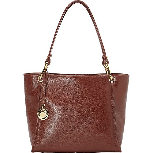 leatherbay-womens-rimini-small-tote-bagdark-brownus