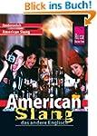 Kauderwelsch, American Slang, das and...
