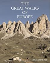 The Great Walks of Europe