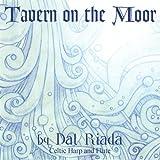 Dal Riada Tavern on the Moor