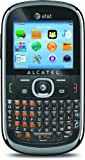 Alcatel-Lucent Cell Phone - 871A