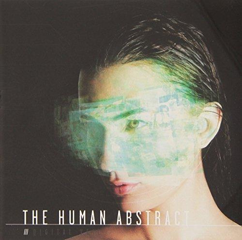 The Human Abstract - Digital Veil - Zortam Music
