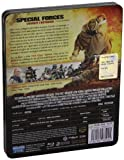 Image de Special forces - Liberate l'ostaggio (metal box) [(metal box)] [Import italien]