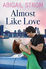 Almost Like Love