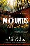 The Mounds Anomaly