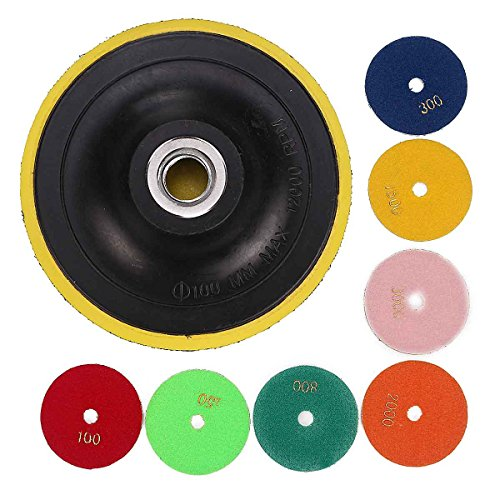 diamond-polishing-pads-gochange-8pcs-4-inch-wetdry-diamond-stone-polishing-pads-wheel-polisher-acces