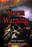 img - for Call Sign: Wrecking Crew (Storm Warning) book / textbook / text book