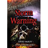 Call Sign: Wrecking Crew (Storm Warning)by David McKoy