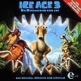 Iceage 3-Original Hörspiel zum Kinofilm
