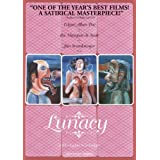 Lunacy [DVD] [2007] [Region 1] [US Import] [NTSC]by Jan Tr�ska