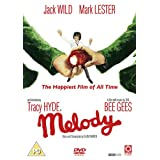 Melody [DVD] [1971]by Roy Kinnear