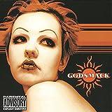Godsmack (Explicit Version) [Explicit]