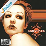 Godsmack (Explicit Version) [Explicit]