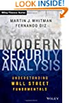 Modern Security Analysis: Understandi...