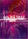 Youth Bible: New Century Version (Purple): New Century Youth Version