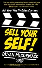 Sell Your Self!