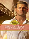 The Secret Heir (Logan's Legacy) by Gina Wilkins