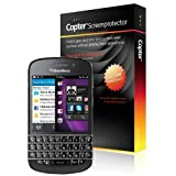 Copter Screen Protector for Blackberry Q10