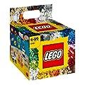 LEGO 10681 Creative Building Cube