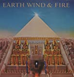 Wind & Fire Earth All N All