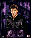 Angel S2 [Import anglais]