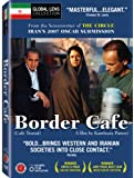 Border Café (Café Transit) - Amazon.com Exclusive