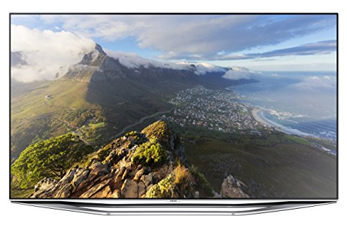Samsung UN55H7150 55-Inch 1080p 240Hz 3D Smart LED TV