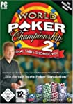 World Poker Championship 2: Final Tab...