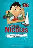 Le Petit Nicolas (Tome 3) - Les meilleurs copains du monde