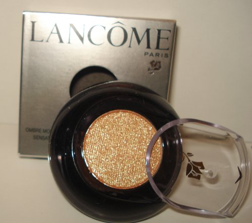 Lancome Color Design Sensational Effects Eye Shadow - 121 Classy Stiletto (Lustrous))