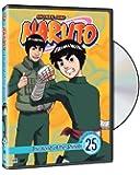 Naruto - Vol. 25