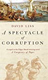 Spectacle of Corruption
