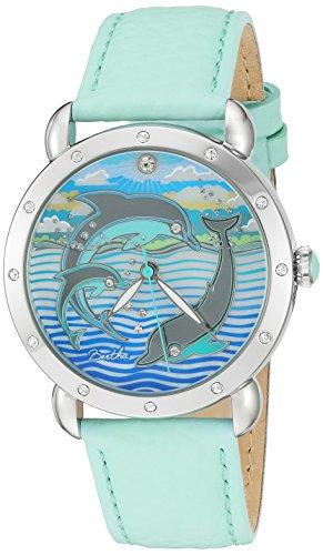 montre-bertha-quartz-affichage-analogique-bracelet-et-cadran-bthbr5101-turquoise
