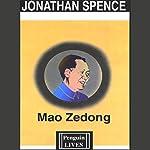 Mao Zedong   Jonathan Spence