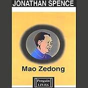 Mao Zedong | [Jonathan Spence]