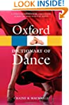 The Oxford Dictionary of Dance (Oxfor...